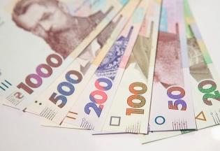 Оформление переводов денег по Украине с компанией Money 24 Винница