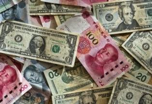 Перспективы китайской валюты: что влияет на курс юаня к доллару