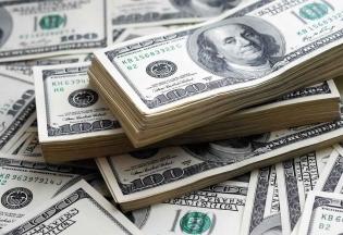 Выгодный обмен валюты оптом в компании Money 24 в Виннице