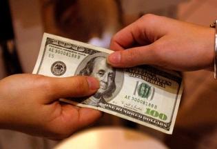 Курс доллара черный рынок Винница: как узнать и на что ориентироваться?