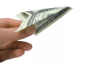 Money 24 Винница – оформление международных денежных переводов