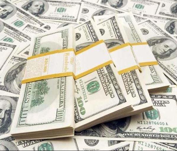 курс валют Винница