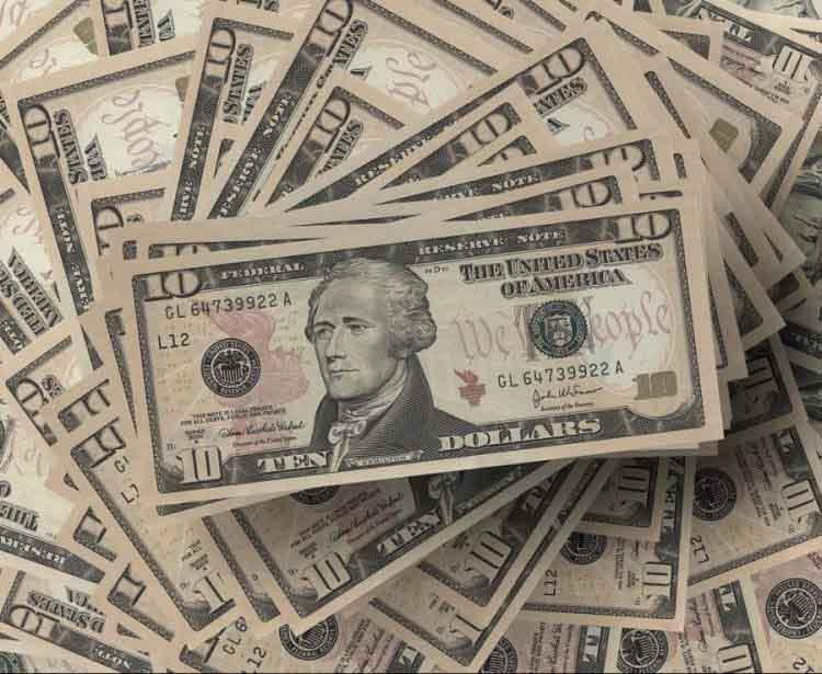 курс валют банки