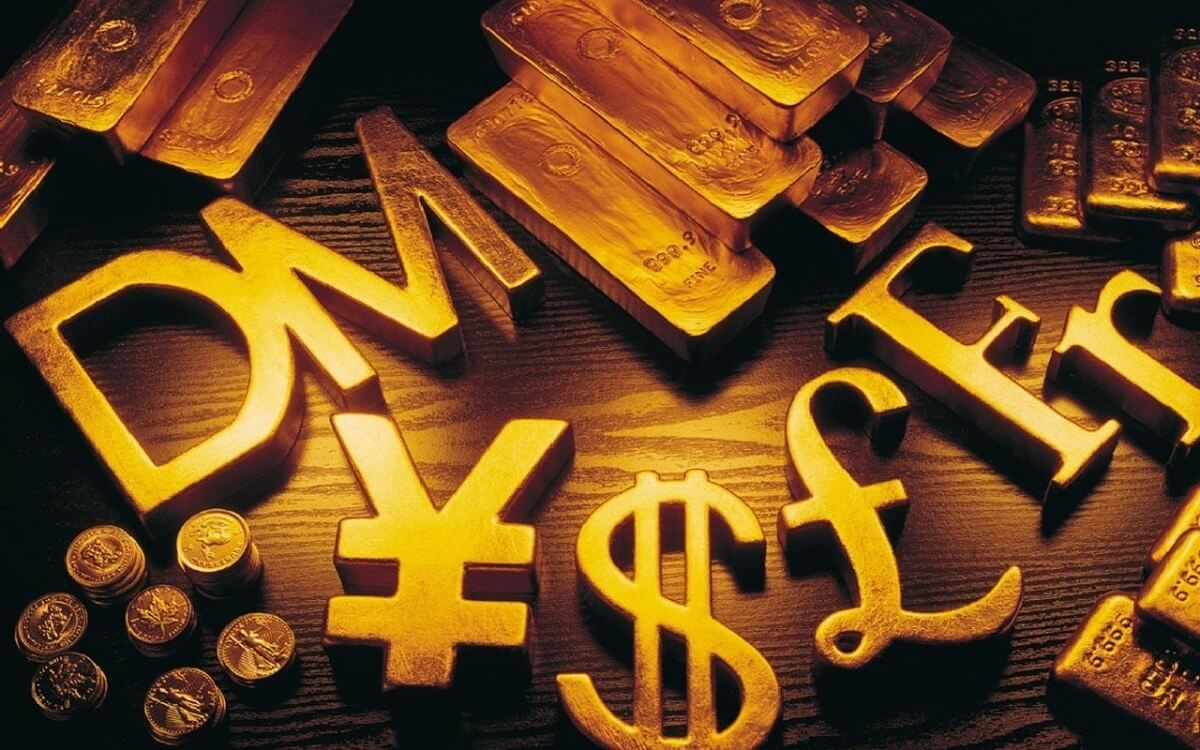 курс валют по банкам